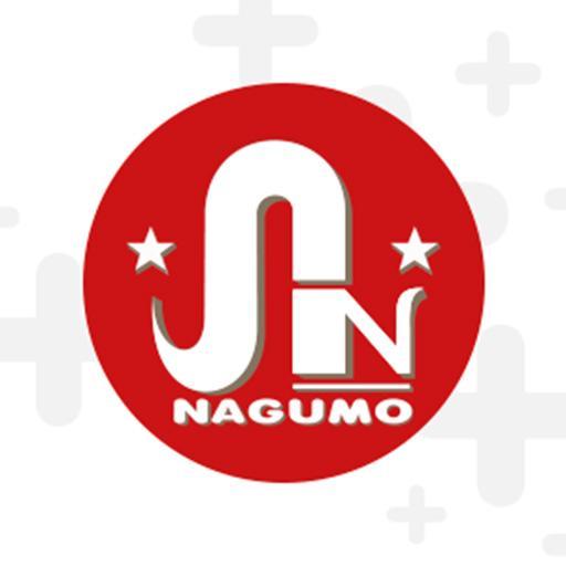 Controle de Datas Nagumo