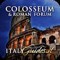Colosseum & Roman Forum APK