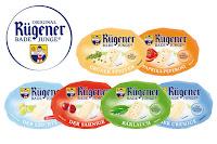 Angebot für Rügener Badejunge gesamtes Sortiment im Supermarkt