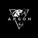 Argon - ( The Best Addictive Games in 2020 ) icon