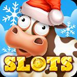 Farm Slots™ - FREE Casino GAME 3.03.05