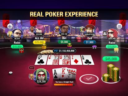 Texas holdem poker para blackberry 8520 / Casino Games Online