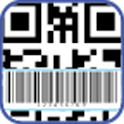 QR and Barcode Reader icon
