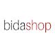 Download Bidashop For PC Windows and Mac