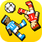 Happy Soccer Physics file APK Free for PC, smart TV Download