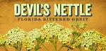 Swamp Head Devil's Nettle Gruit