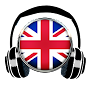 Tower FM Radio App UK Free Online APK icon