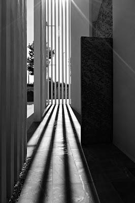 Luce e ombra di donyb