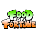 Food of Fortune APK