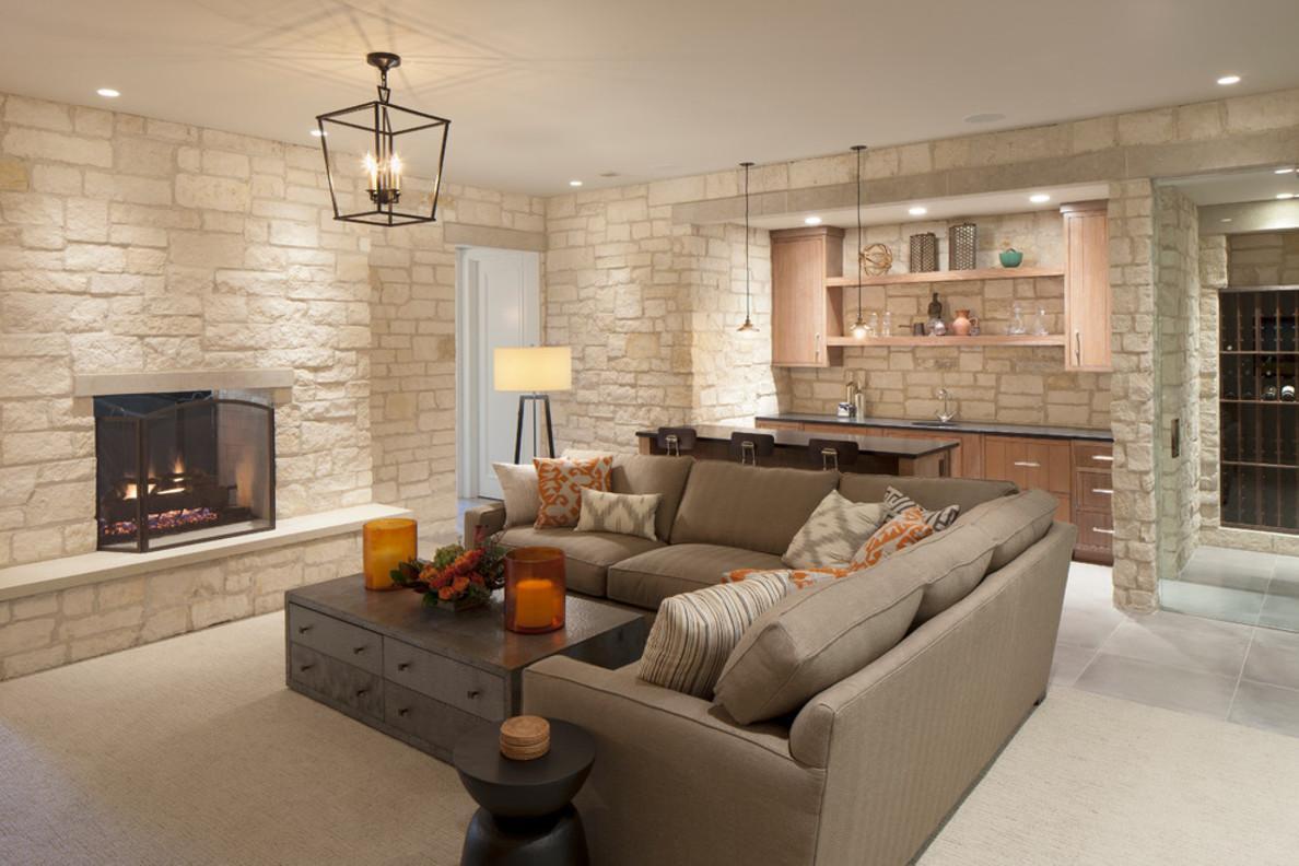 basement design ideas screenshot - Basement Design Ideas Plans