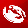 com.softguard.android.rsialerta