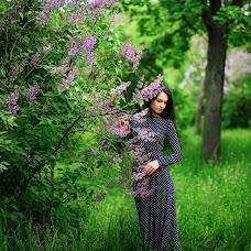 Wedding photographer Ksenija Kolomiets (kolomiets). Photo of 10.06.2015