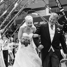 Wedding photographer Jussi Kirjavainen (JussiKirjavaine). Photo of 21.02.2016