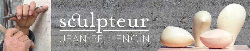 header-2-jean-pellencin-sculpteur-tailleur-de-pierre-art-funeraire-84-26