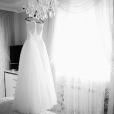 Wedding photographer Dmitriy Tatarchuk (DiVlaTar). Photo of 26.01.2015