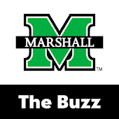 The Buzz: Marshall University