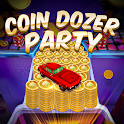 Coin Pusher Party icon