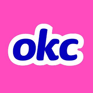 Free Online Dating | OkCupid