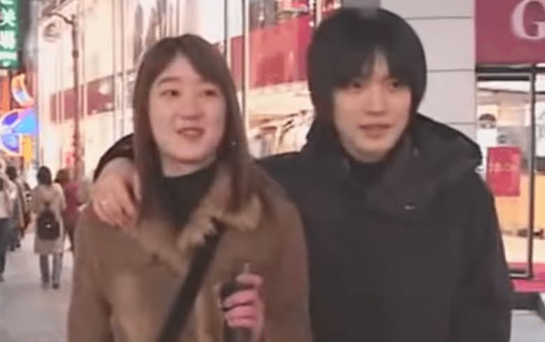 kim jaejoong and sandara park dating