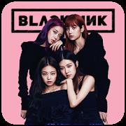 Lagu Blackpink Lengkap