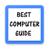 Best Computer Guide