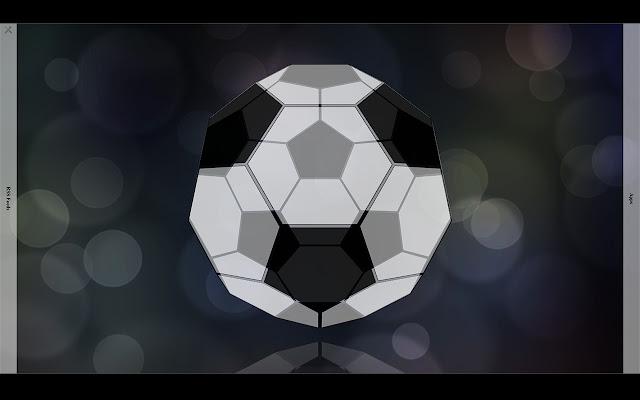 Homeball