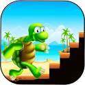 Turtle Run icon