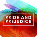Pride and Prejudice Event