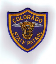 Photo: Colorado State Patrol