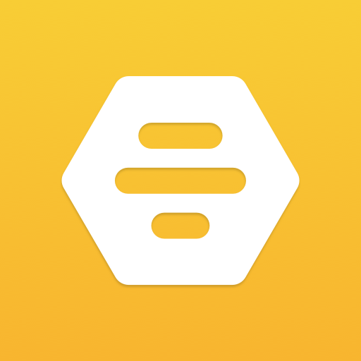Bumble - Des rencontres – Applications sur Google Play
