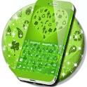 Eco Symbole Keyboard icon