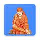 Sai Satcharitra Download on Windows