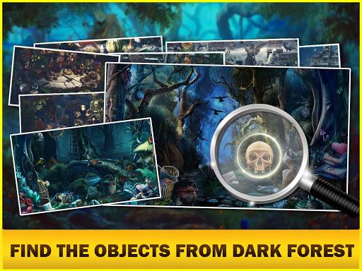 Hidden Object Free Game 2019 1.6 de.gamequotes.net 5