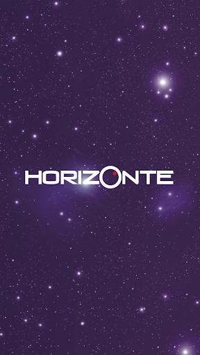 Horizonte.cl