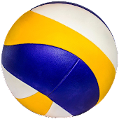 Beach Volley Scout