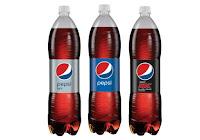 Angebot für Pepsi bei Edeka und Netto MD im Supermarkt Simmel