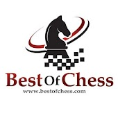Chess Training Free