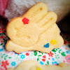 animal cookie cutter, animal cookies, Animal Crackers, recipe, school lunch, school snack, 動物, 餅乾