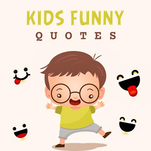 Kids Funny