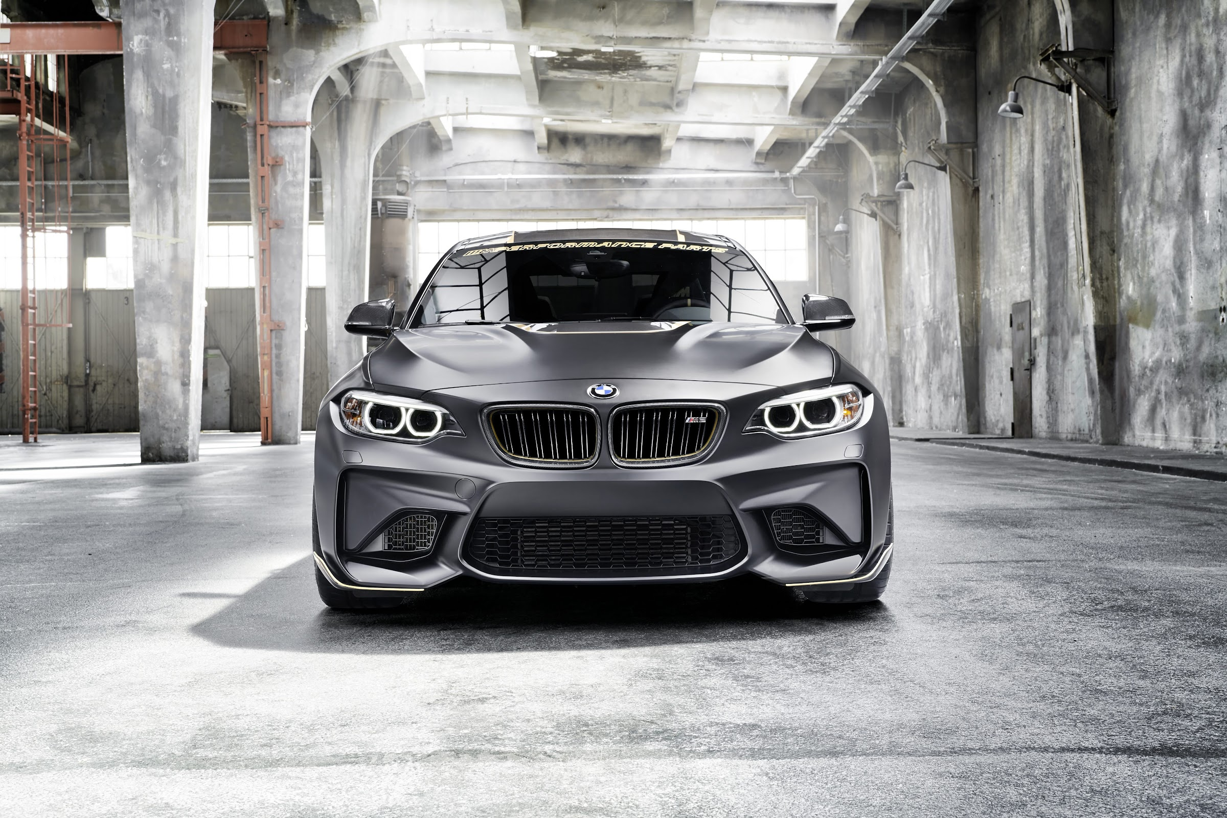 tH5xD EFVgbWs9568dFmN7LaeGstOWN537R0yGsuuzNF w1jdqhAqKq7Q2oC9ZYLu2V2KdDR m 3EIQfYopcRJNFiyEL847sc6XgfyEeGCrVQMrwivJpJAtxUPNTk FfxoPflmljEQ=w2400 - Nuevo BMW M Performance Parts Concept