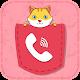 Pocket caller Download on Windows