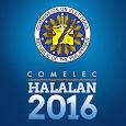 COMELEC Halalan App apk