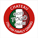 Chateau Restaurant for PC Windows 10/8/7