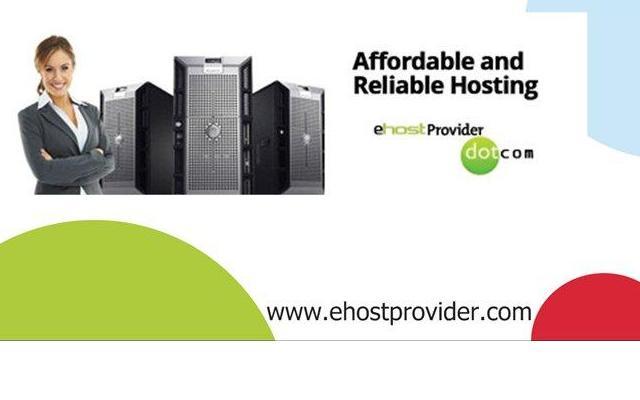 www.ehostprovider.com