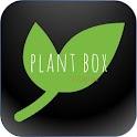 야는뭐꼬-금정산 식물 도감 icon
