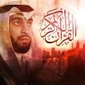 القارئ أحمد اللحدان icon