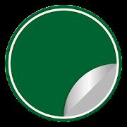 Stickerfy Free for WhatsApp