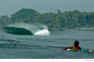 Photo: Indonesia. Photo: Childs #surferphotos