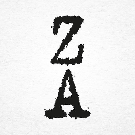 ZA Restaurant