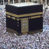 Makkah & Medina online